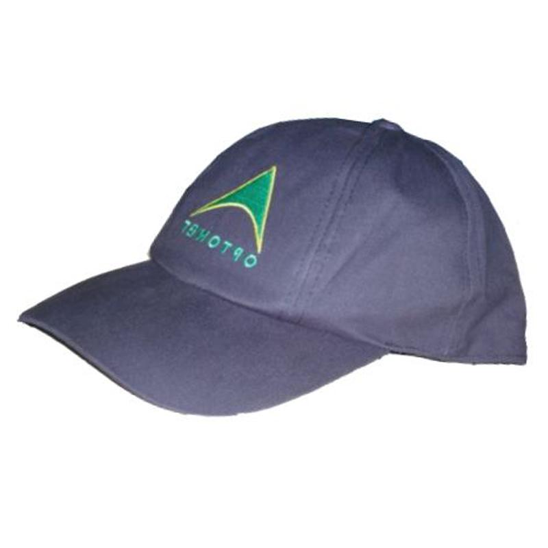 Executive Cap