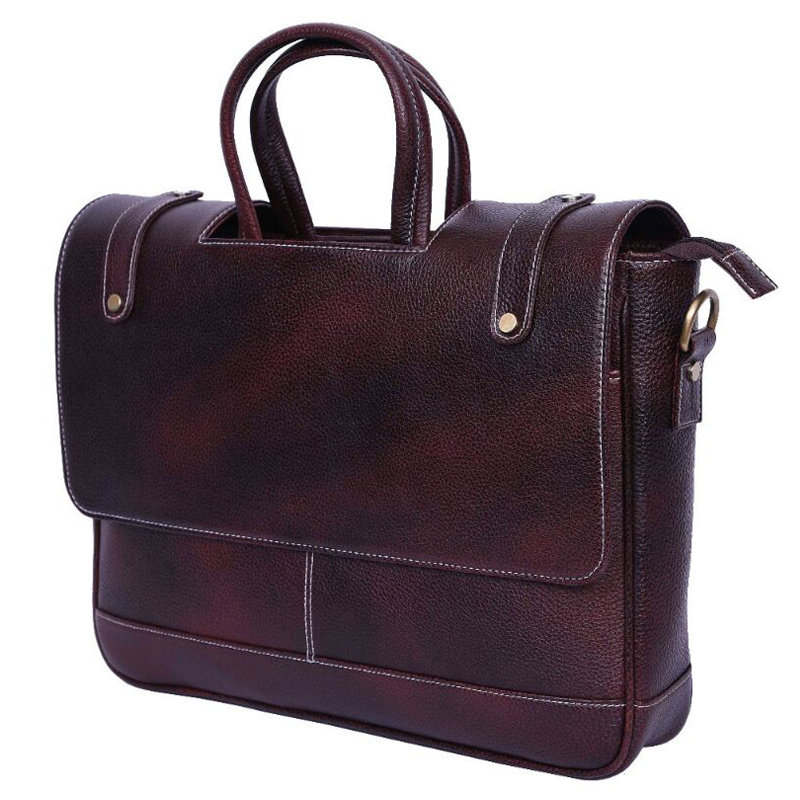 Laptop Satchel Bag