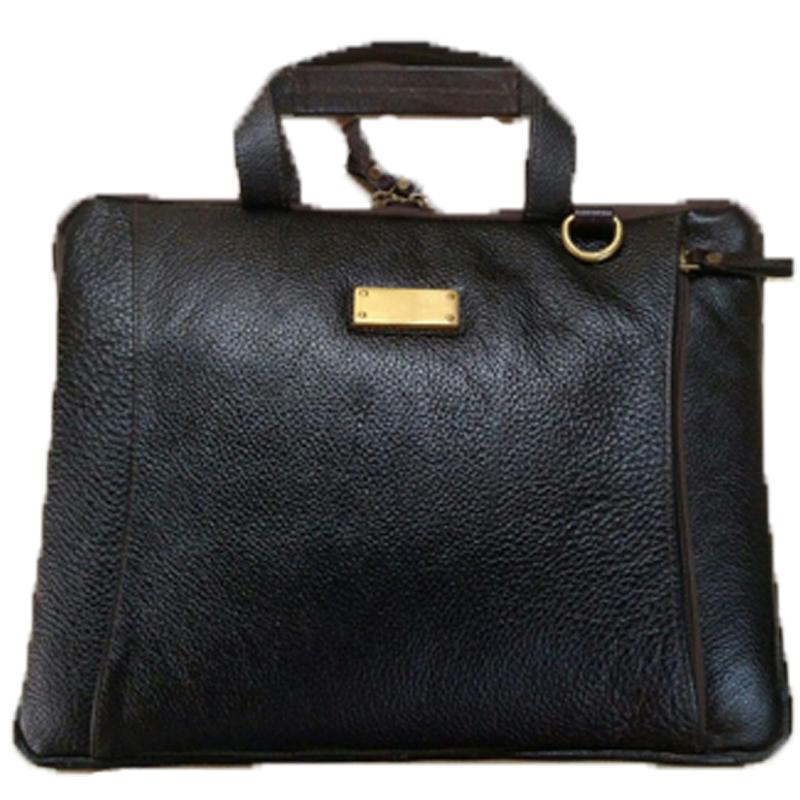 Small Compact Bag