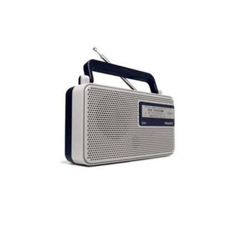 Philips Radios RL284TV/94