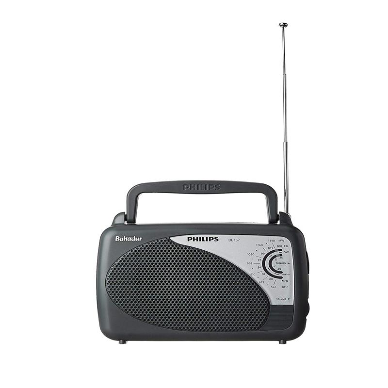 Philips Radios DL167/94
