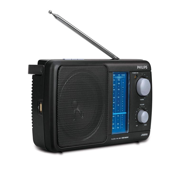 Philips Radios RL4250/94