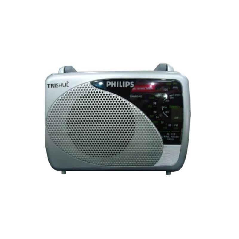 Philips Radios RL118/94