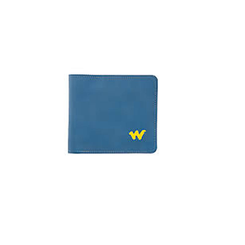 Wildcraft Bi Fold Wallet ..