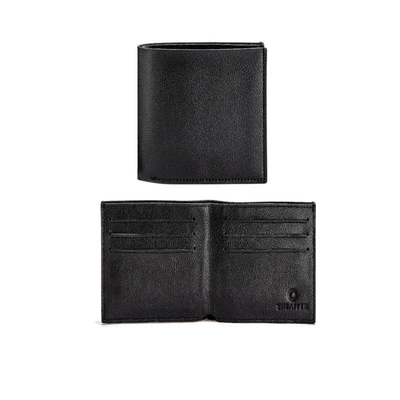 Sheaffer Wallet Combo 931..