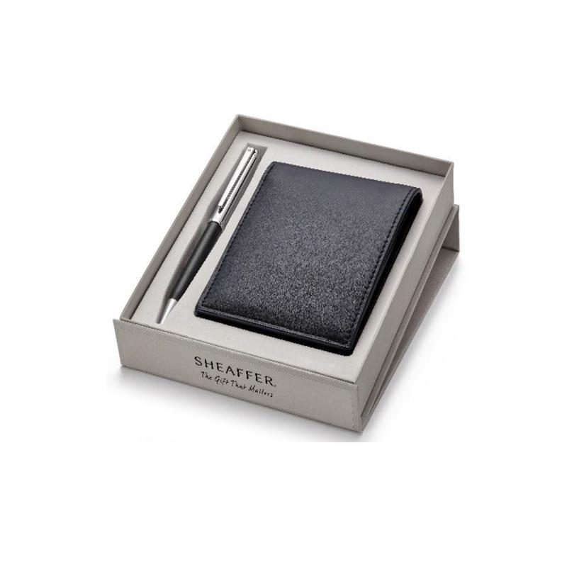 Sheaffer Wallet Combo 933..