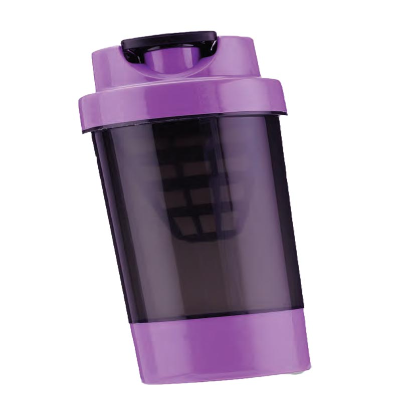 Power Boost Shaker - P..