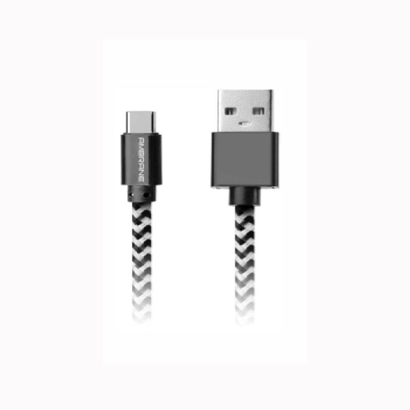 Ambrane ABCC15 Cable