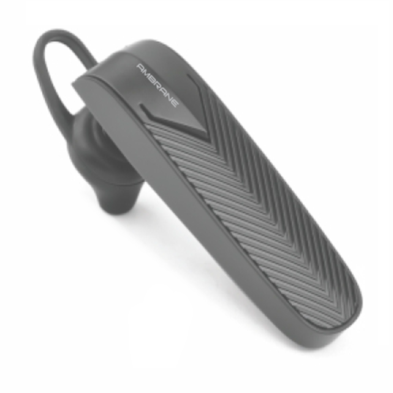Ambrane BE60 Bluetooth Mo..