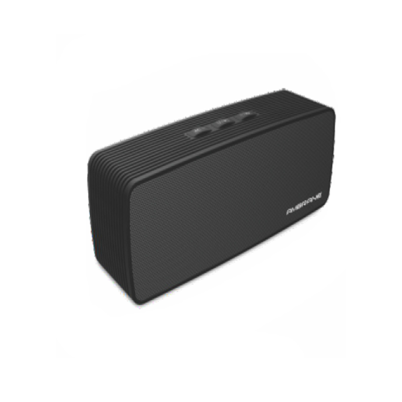 Ambrane BT1235 Bluetooth ..