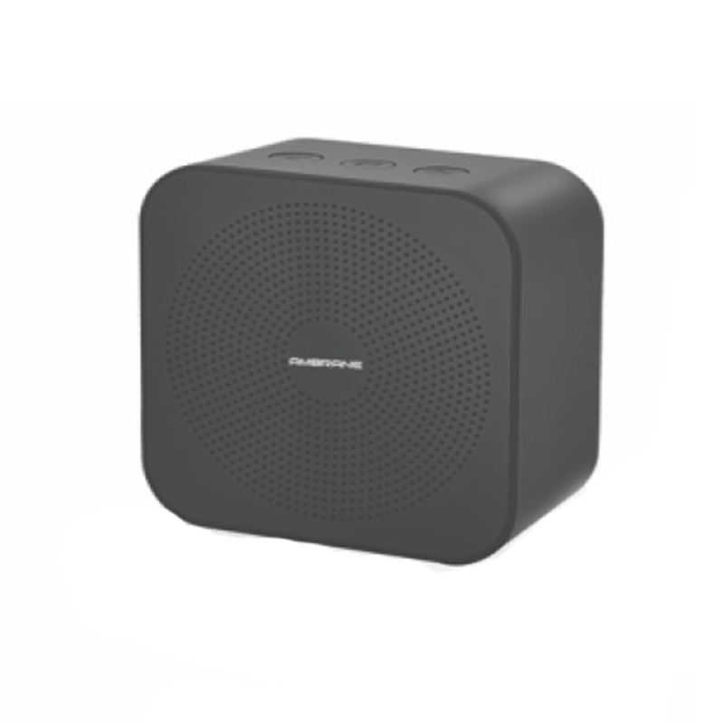 Ambrane BT2100 Bluetooth ..