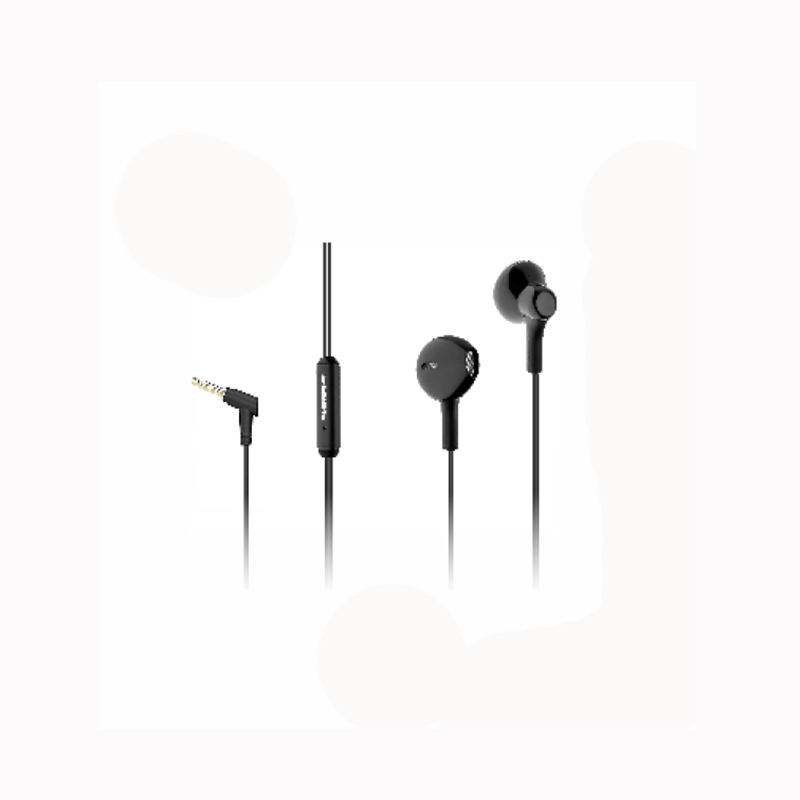 Ambrane EP21 Earphone