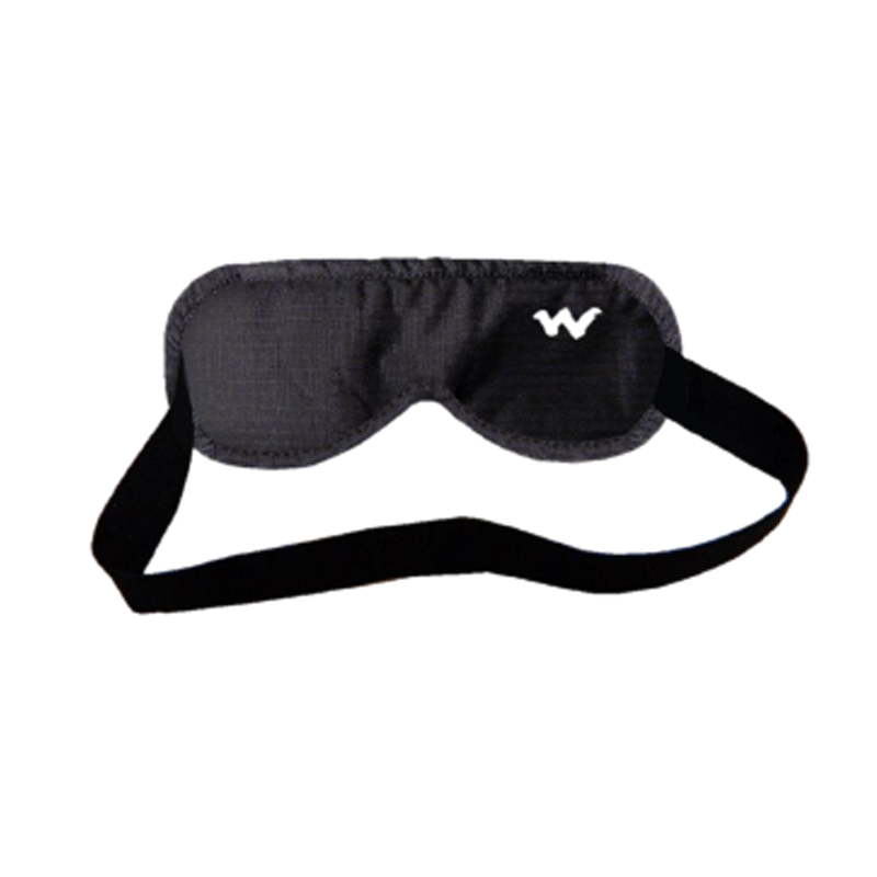 Wild Craft Eye-mask