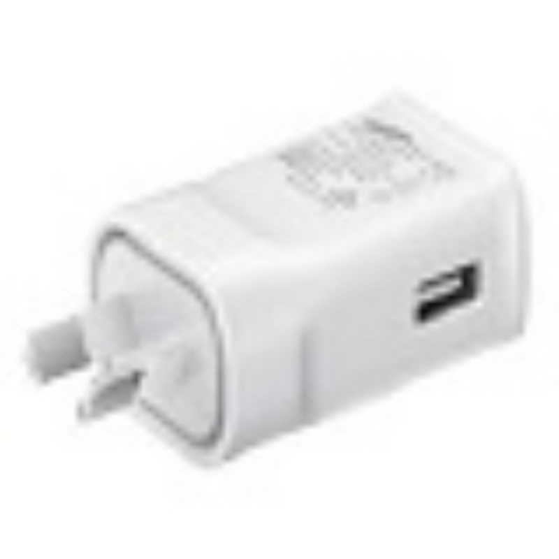 Samsung Travel Adaptors T..