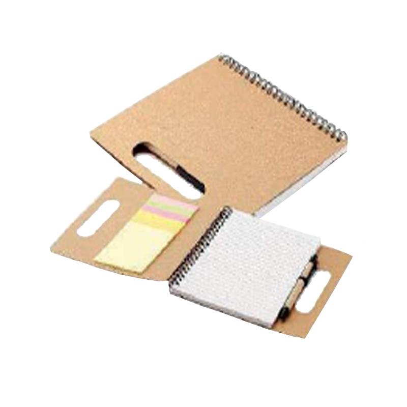 Memo Paper pad_031