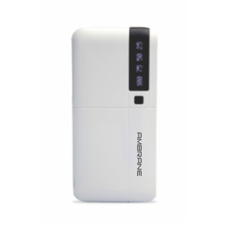Ambrane P1100 Powerbank