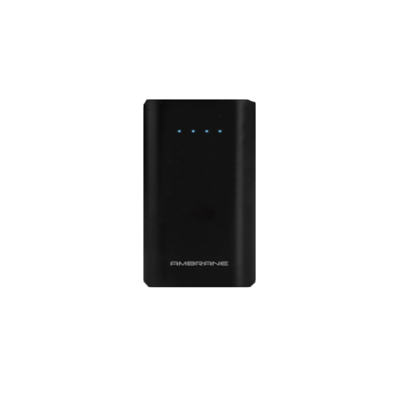 Ambrane P501 Powerbank