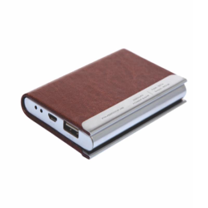 Ambrane PCH11 Card Holder..