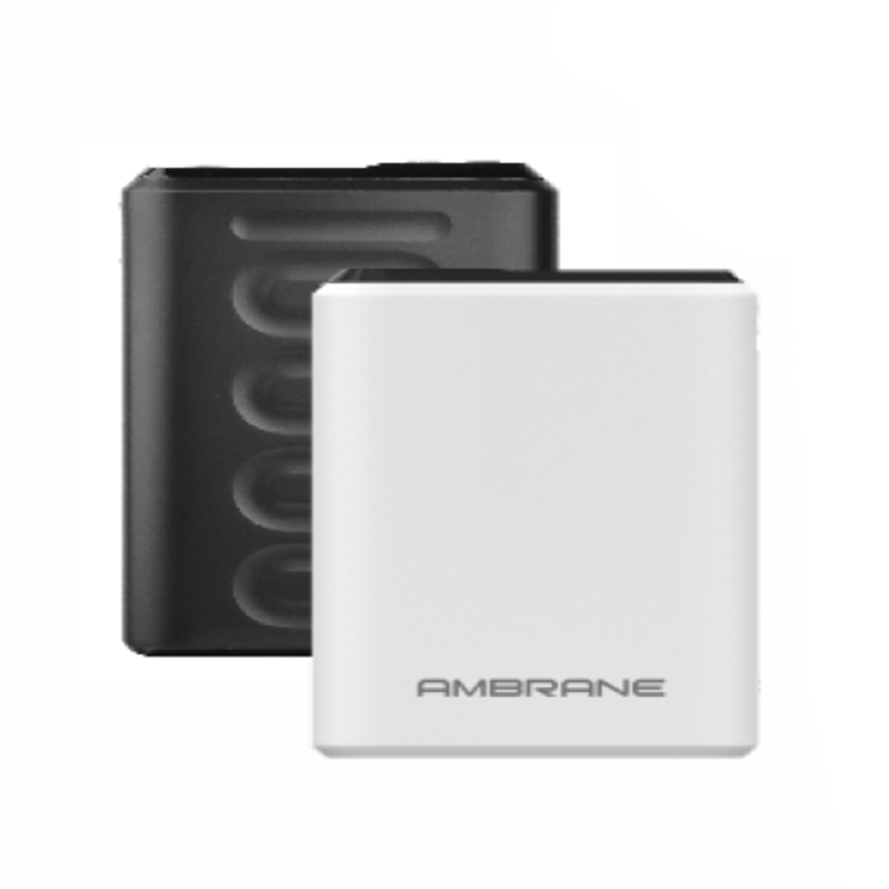 Ambrane PP102 Powerbank