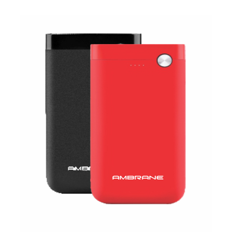 Ambrane PP11 Powerbank