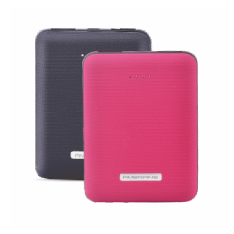 Ambrane PP12 Powerbank