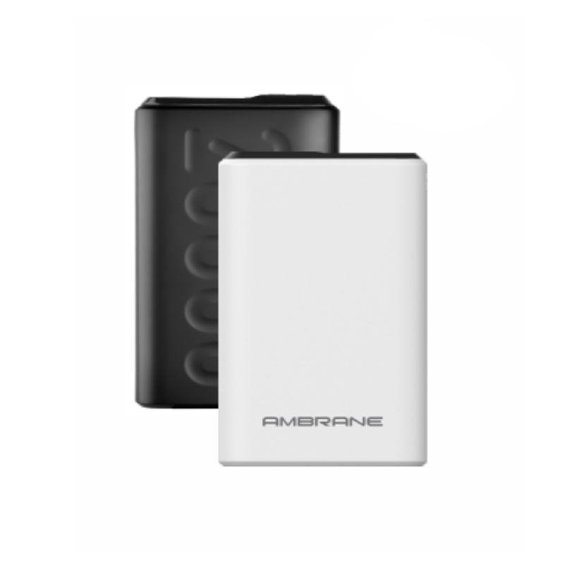 Ambrane PP205 Powerbank