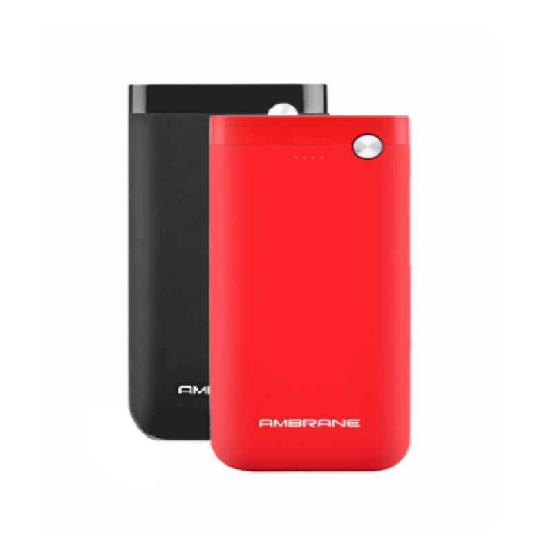 Ambrane PP20 Powerbank
