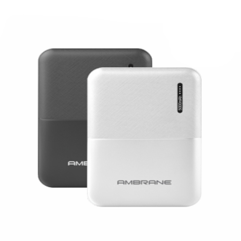 Ambrane PP511 Powerbank