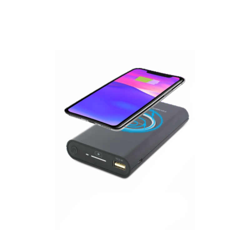Ambrane PW20 Wireless Powerbank