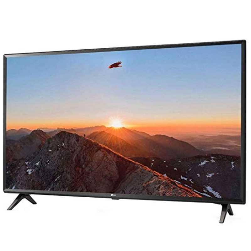 "LG 49"" LED TV"