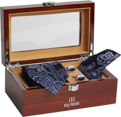 Raymond Gift Combo (Tie, ..