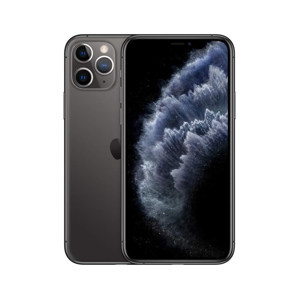 Apple iPhone 11 Pro (256G..