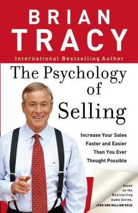 The Psychology of Selling..