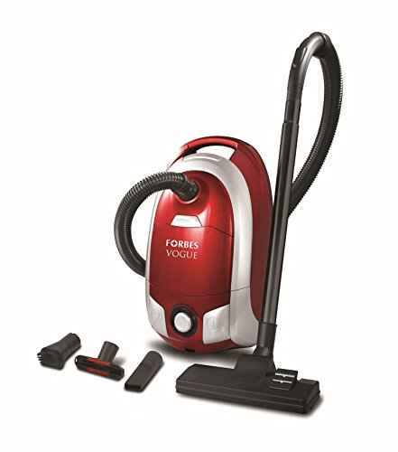 Forbes Vogue Vacuum Cleaner