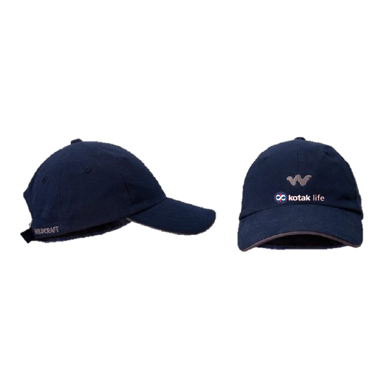 Wild Craft Sun Cap