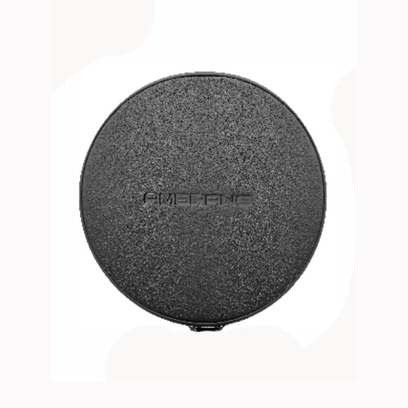 Ambrane WC20 Wireless Cha..