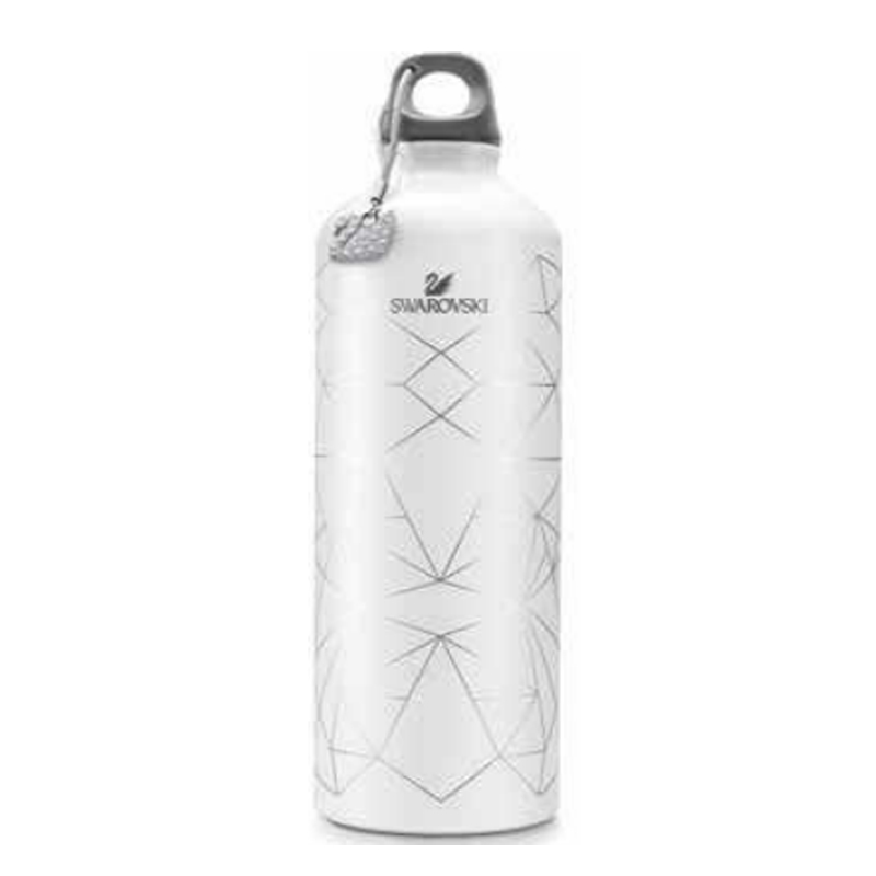Swarovski Water Bottle