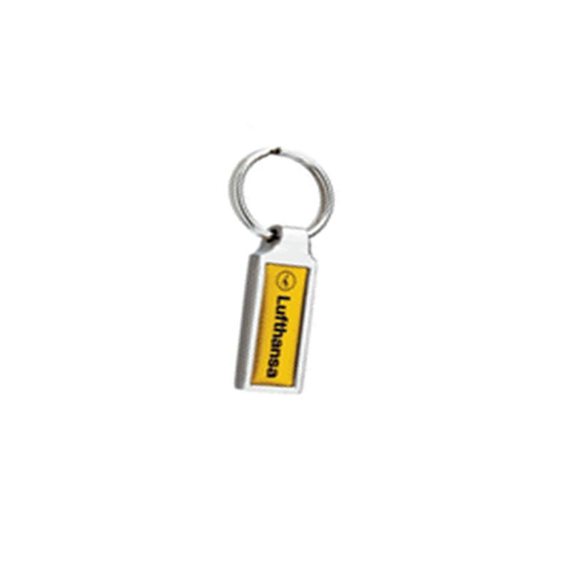 Z158 Special Keychains