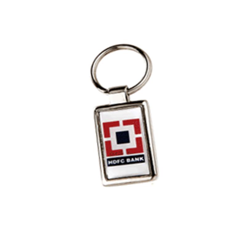 Z261 Special Keychains