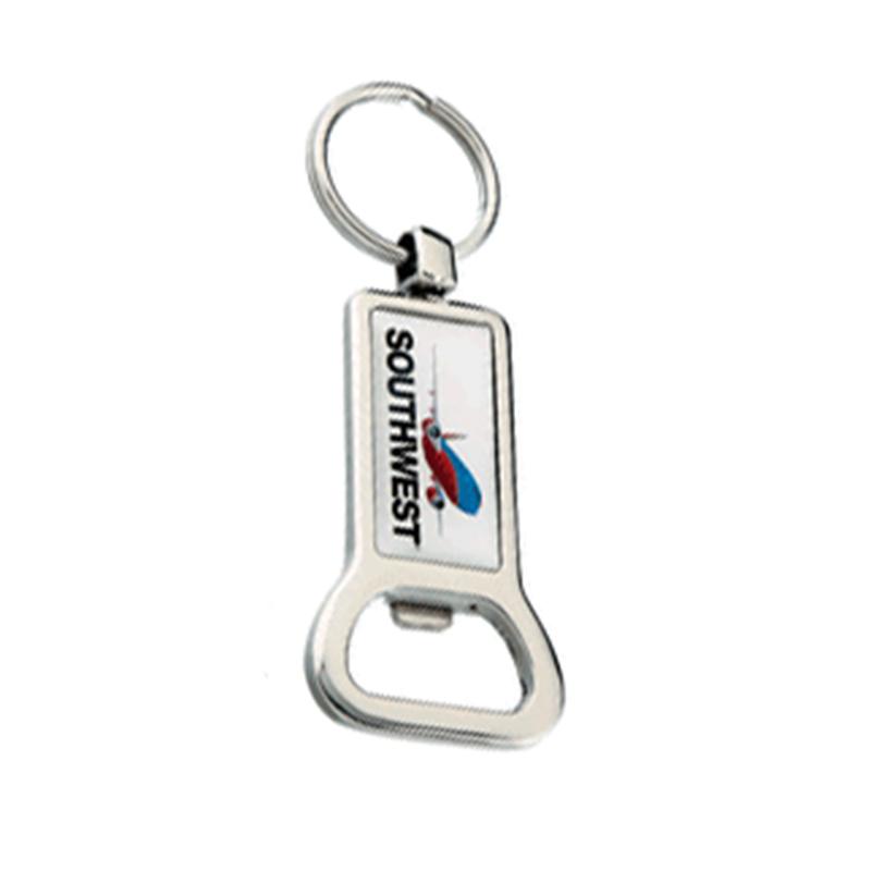 Z269 Designer Keychains