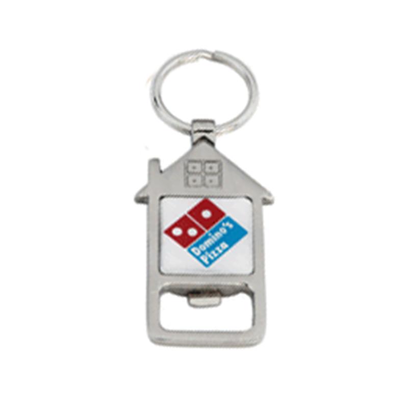 Z271 Designer Keychains