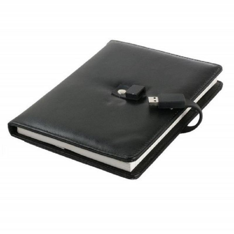 Diary USB