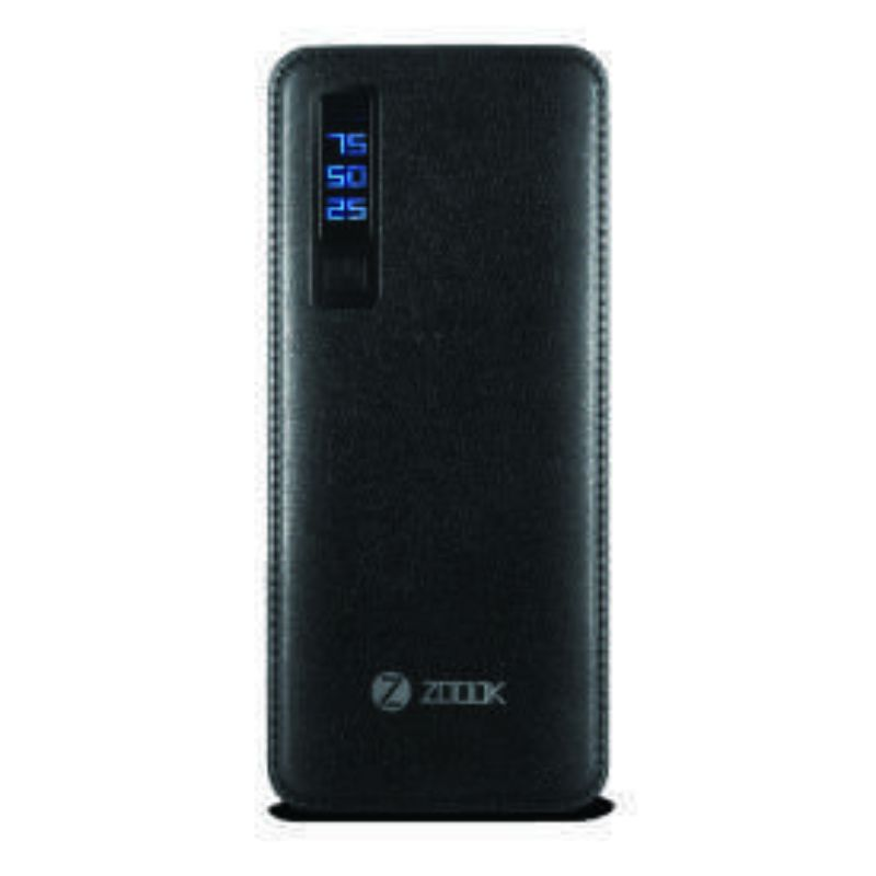 Zoook Mobile Portable Cha..
