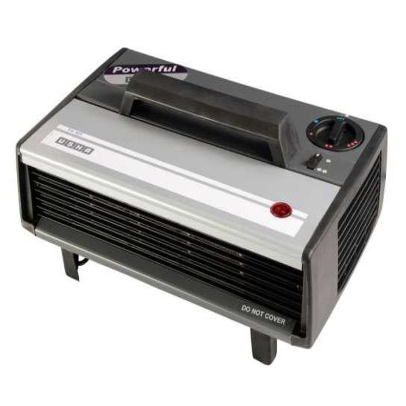 Usha Heat Convector 423 N