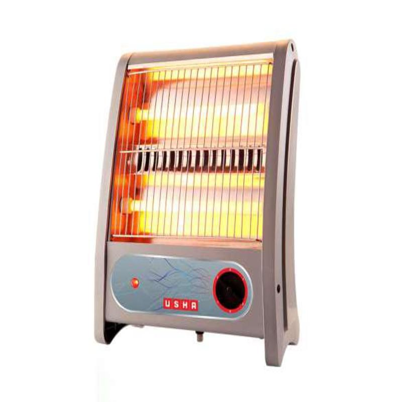 Usha Quartz Heater 3002