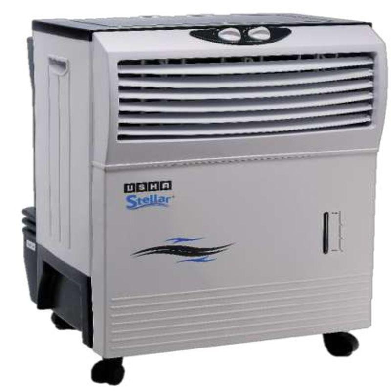 Usha Personal Cooler – ..