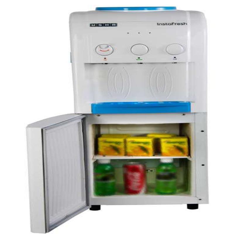 Usha Instafresh Cooling C..