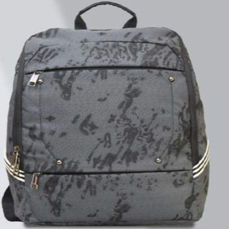 Goblin Origami Backpack